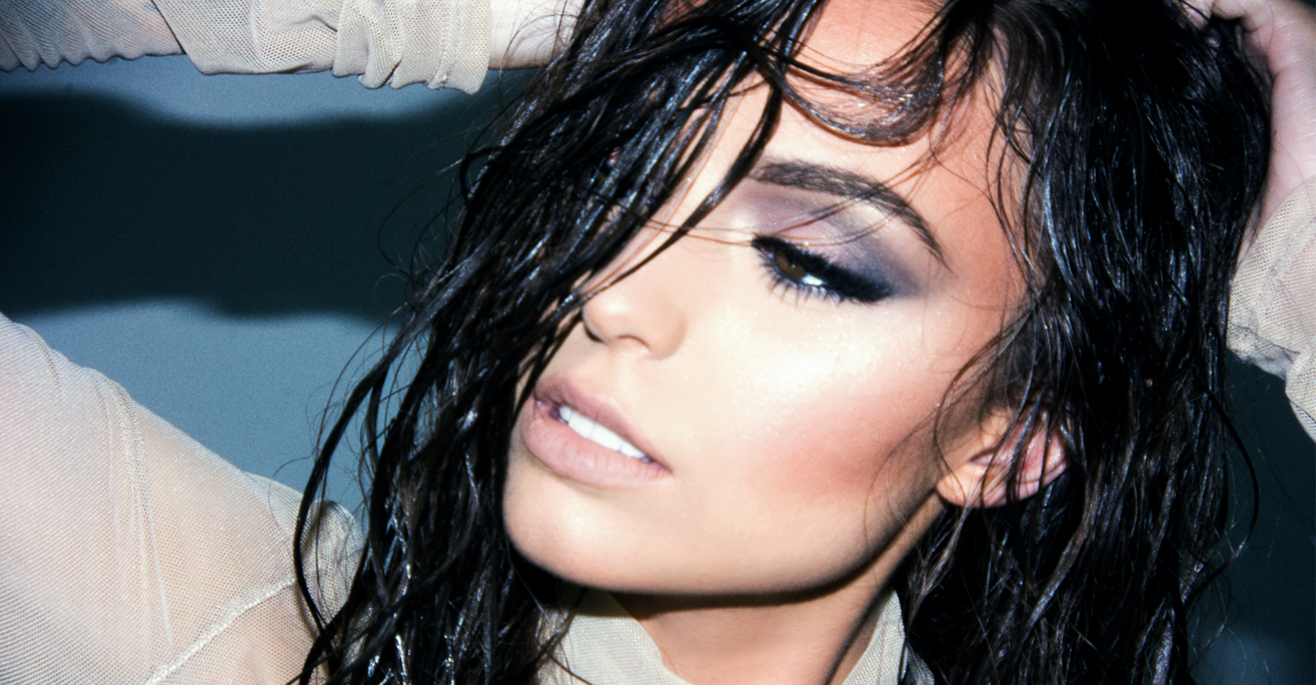Cher Lloyd: Writing this third record has been the turning point for me.